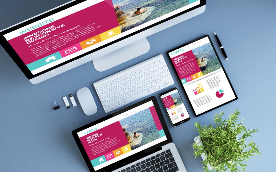 web design gif